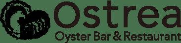 オストレア Ostrea|Oyster Bar & Restaurant